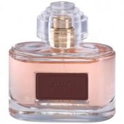 Loewe Aura Loewe Magnética Eau de Parfum para mulheres 40 ml