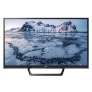 Sony TV SONY KDL-32WE610 (LED - 32'' - 81 cm - HD - Smart TV)