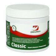 Dreumex B.V. Dreumex Handreiniger Classic, Effizienter Ölreiniger, 600 ml - Dose