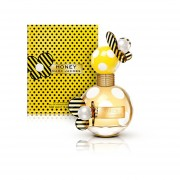 Honey de Marc Jacobs EDP 50 ml para Mujer