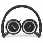Слушалки Edifier H650 черни