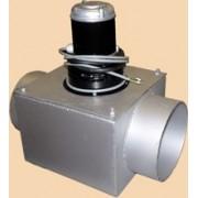 Elszivó ventilátor Vigas V80