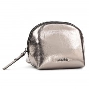 Smink táskák CALVIN KLEIN BLACK LABEL - Night Out Makeup Cas K60K604128 908