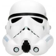 SD Toys Star Wars - Stormtrooper Helmet Anti-Stress