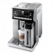 "Kaffeemaschine De'Longhi ""PrimaDonna Exclusive ESAM 6900.M"""