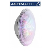 Astralpool LumiPlus PAR56 1.11 RGB LED izzó medencébe 27W 1100 lumen 56001