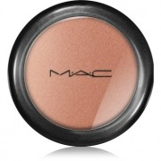 MAC Sheertone Shimmer Blush руж цвят Sweet as Cocoa 6 гр.