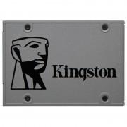 Kingston UV500 SSD 120GB SATA3