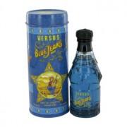 Versace Blue Jeans Eau De Toilette Spray (New Packaging) 2.5 oz / 75 mL Men's Fragrance 417516