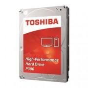 2TB TOSHIBA DESKTOP HDD 3.5 SATA