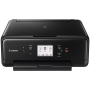 CANON PRINTER/COP/SCAN PIXMA TS6150/WIFI BLACK 2229C006 CANON
