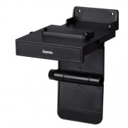 TV & Wall Mount pentru camera Kinect Xbox One