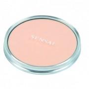 Sensai Bases Maquillaje Total Finish Natural Matte SPF15 TM04 SAND BEIGE