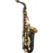Yamaha YAS 875 EX B Alto Saxophone