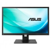 "Monitor IPS, ASUS 23.8"", BE249QLB, 5ms, 100Mln:1, DVI/DP, Speakers, FullHD"