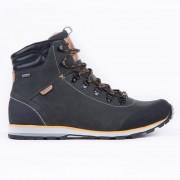 Zapato Hombre Woods Hi - Marengo - Lippi