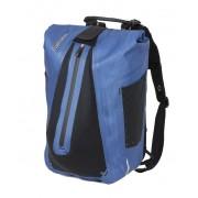 Ortlieb Vario Backpack – QL2.1 - stahlblau - Fahrradtaschen