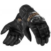Revit Cayenne Pro Handskar Svart XL