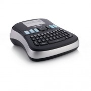 Labelprinter Dymo LM 210D Qwerty