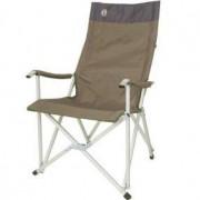 Coleman Campingstuhl Coleman Sling Chair, grün