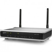 Router lancom systems 1781VAW
