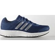 Pantofi Sport Barbati Adidas Duramo Lite Marimea 45 1-3