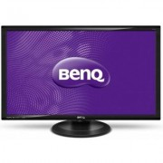 BenQ Monitor GW2765HT