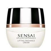 Sensai Cosmética Facial Cellular Performance Lifting Radiance Cream