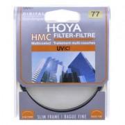 Hoya FILTR UV (C) HMC 77 MM