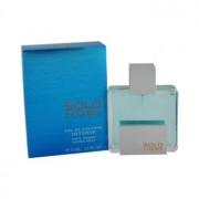 Loewe Solo Intense Eau De Cologne Spray 2.5 oz / 73.93 mL Men's Fragrance 461039