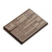 Samsung Galaxy Nexus akkumulátor - 2000mAh