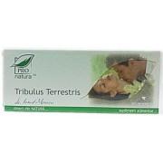 Tribulus terrestris 30 capsule Medica