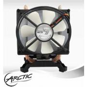 Cooler Arctic Freezer 7 PRO Rev.2, Heatpipe, 1x fan 92mm, 900 - 2200RPM, (K0909/ DCACO-FP701-CSA01)