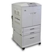 HP Laserjet 9500HDN Printer C8547A - Refurbished