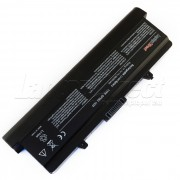 Baterie Laptop Dell Inspiron 1546 9 celule