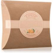 Mondial Shaving Cream cremă pentru bărbierit Mandarino e Spezie 125 ml