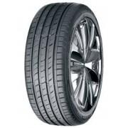 NEXEN N FERA SU1 XL 245/45 R17 99Y auto Verano