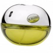 DKNY Be delicious 50 ml EDP geurtje - Eau de parfum