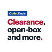Major Mobiles Open Box Specials - Limited Supply, Samsung Galaxy S10 Plus Black - 128GB - Like New