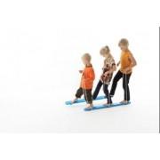 Nyári sí 3 személyes mozgásfejlesztő játék Gonge