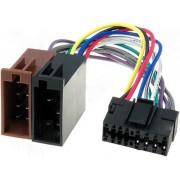 ZRS-62 Iso konektor JVC 16 pin