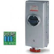 Atex Ipari aljzat 3P+N+E 346-415V IP66 6h 125 A ADVANCE GRP 503.12587-RM Scame