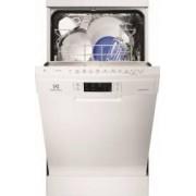 Masina de spalat vase Electrolux ESF4660ROW 9 seturi 6 programe Clasa A++ Alb
