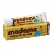 Inverma Madame Orgasm Cream 18ml
