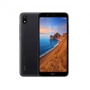 Xiaomi - Smartphone Redmi 7A 5,45'' 16GB Preto