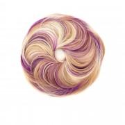 Hairdo Kit Color-Do 2 elastici viola modellabili