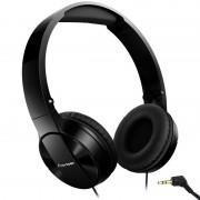 Pioneer SE-MJ503 Black
