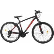 Bicicleta MTB DHS Terrana 2723 2019