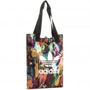 Táska adidas - Shopper P BR4158 Multicolor
