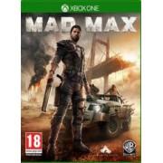 Joc Mad Max Pentru Xbox One